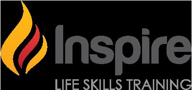 Inspire Life Skills Training